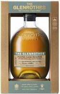 Glenrothes Scotch Single Malt Peated Cask...